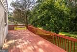 503 Greenhill Road - Photo 7