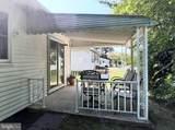 70-D Chelsea Drive - Photo 4