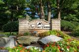 505 Old Forge Crossing - Photo 1