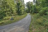 2517 Scravel Road - Photo 76
