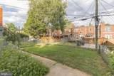 8643 Black Oak Road - Photo 28