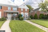 8643 Black Oak Road - Photo 4