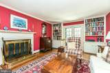 549 Piccadilly Road - Photo 3