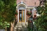 1703 Kilbourne Place - Photo 2