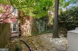 1703 Kilbourne Place - Photo 39