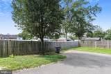 3524 Maple Court - Photo 79