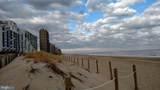 9400 Coastal Highway - Photo 36