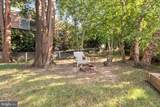 1701 Bunker Hill Road - Photo 22