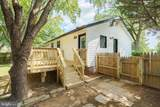 232 Candytuft Road - Photo 27