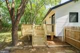 232 Candytuft Road - Photo 28