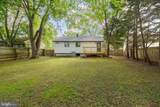 232 Candytuft Road - Photo 29