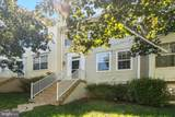 15624 Plain Dealing Place - Photo 2