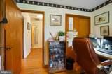 21423 Montgomery Avenue - Photo 12