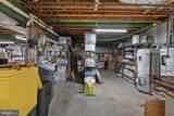 5819 Penn Laird Drive - Photo 70