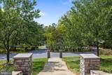 5819 Penn Laird Drive - Photo 9