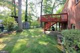 4207 College Heights Drive - Photo 24