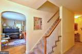 4207 College Heights Drive - Photo 4