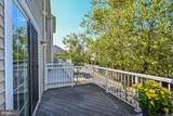 42838 Sykes Terrace - Photo 21