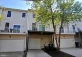 42838 Sykes Terrace - Photo 32