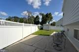 62 Falmouth Road - Photo 33