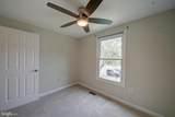 10631 Delfield Court - Photo 48