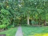 10631 Delfield Court - Photo 74