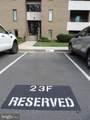 523 Florida Avenue - Photo 12