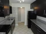 523 Florida Avenue - Photo 2