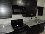 523 Florida Avenue - Photo 3