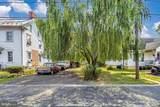22506 Old Georgetown Road - Photo 60