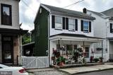 228 Mill Street - Photo 2