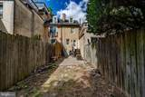 1511 Fairmount Avenue - Photo 17