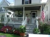 627 Hickory Street - Photo 19