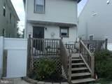 627 Hickory Street - Photo 22