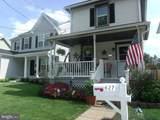 627 Hickory Street - Photo 27