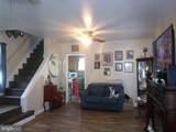 627 Hickory Street - Photo 7
