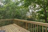 179 Country Park Drive - Photo 29
