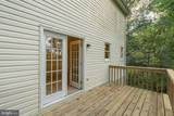 179 Country Park Drive - Photo 30