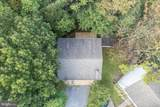 179 Country Park Drive - Photo 4