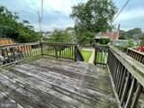 8613 Rock Oak Road - Photo 30