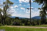 41 Cattlemen Road - Photo 45