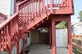 3468 Belfry Lane - Photo 65