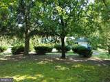 1478 Fries Mill Road - Photo 1