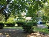 1478 Fries Mill Road - Photo 2