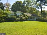 1478 Fries Mill Road - Photo 3