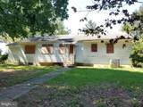 1478 Fries Mill Road - Photo 4
