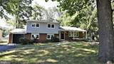 1199 Lower Ferry Road - Photo 1