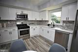 1199 Lower Ferry Road - Photo 12