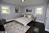 1199 Lower Ferry Road - Photo 13