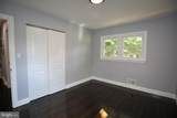 1199 Lower Ferry Road - Photo 18